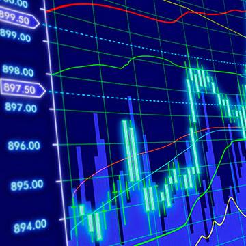 antitrust-trade-regulation-law