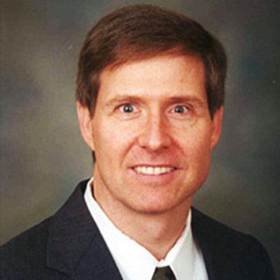 Douglas Pierce