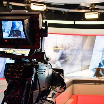 media-law2