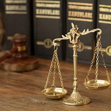 nlrb-litigation